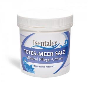 pikkelysömör kezelése holt tengeri termékekkel