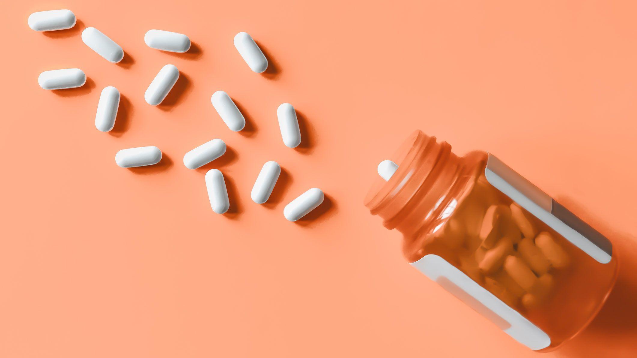 pikkelysömör antibiotikum kezels pikkelysömör mentes gygyszer