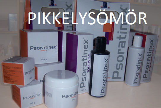 pegano pikkelysömör kezelése read Psoriasis Holt-tengeri iszapkezels