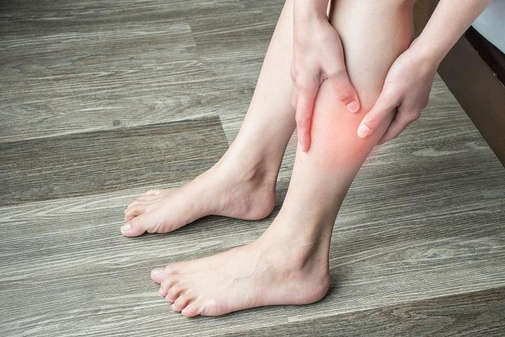 pikkelysömör a lábakon kezelés gyógyszerek s kenőcsök pikkelysömörhöz