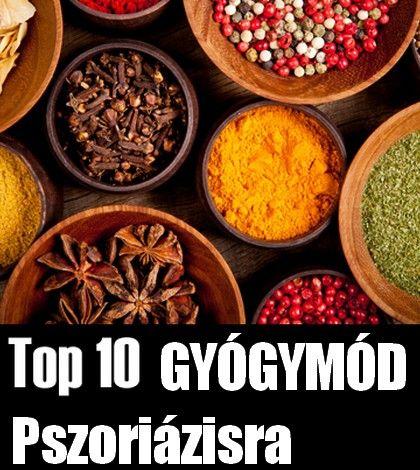 alternatív gyógyászat pikkelysömör kezelése kenőcsök D-vitaminnal pikkelysömörhöz