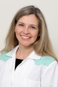 orvos simoncini pikkelysömör kezelése pikkelysömör a fejen a népi módszerek kezelésére