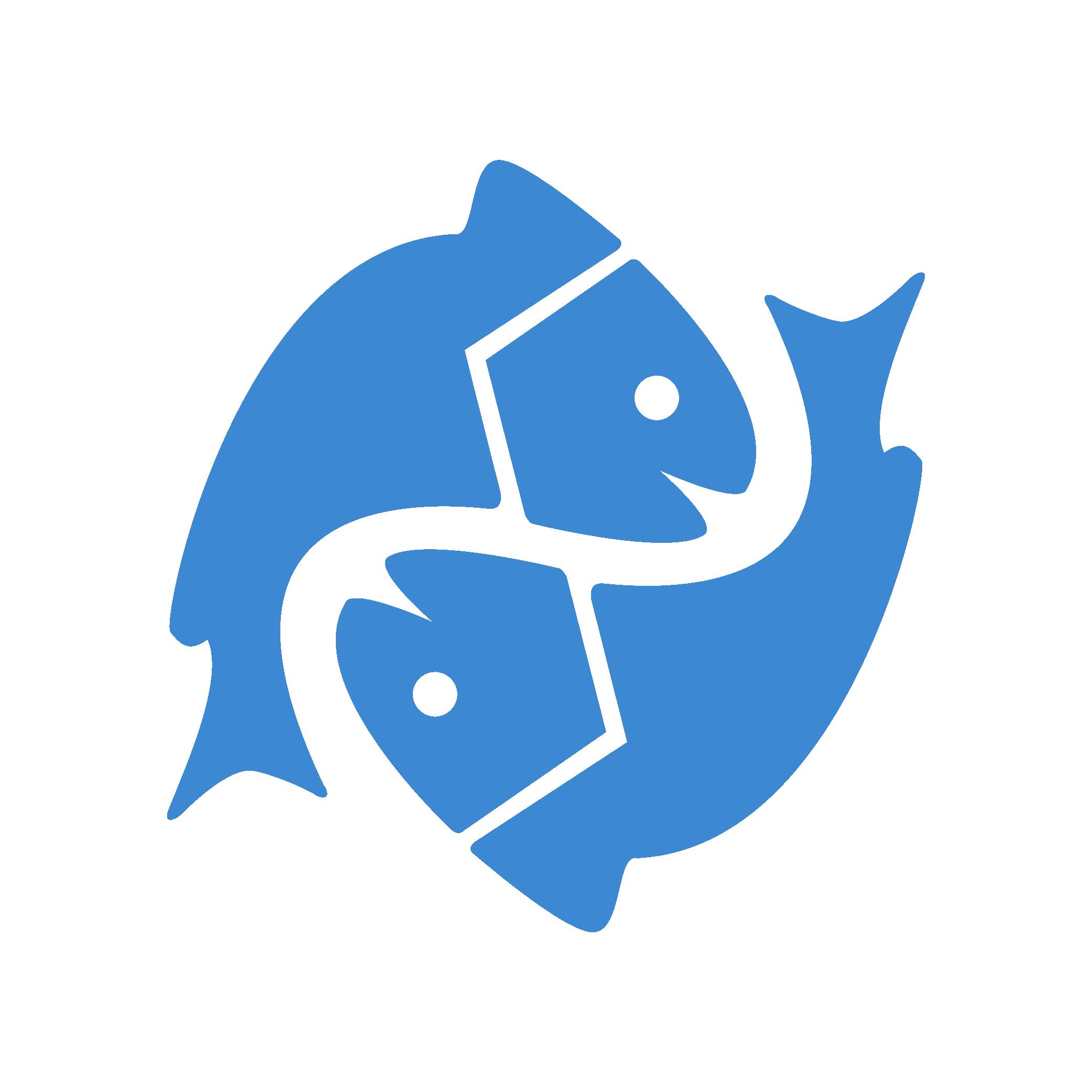 milyen halak kezelik a pikkelysmr hainan island pikkelysömör kezelése