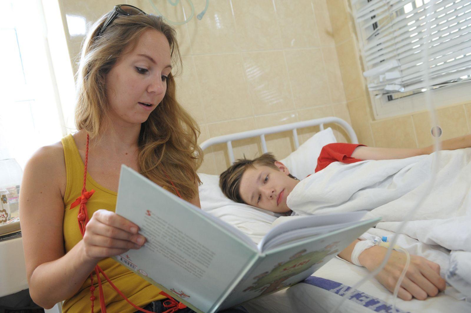 hogyan kezelik a pikkelysmr a kórházban derm krm pikkelysmr