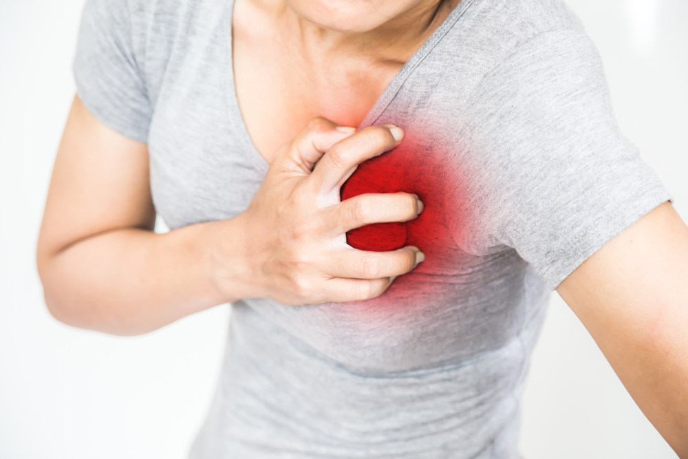 piros foltok a gyomorban mit jelent a fenekén piros folt van és viszket