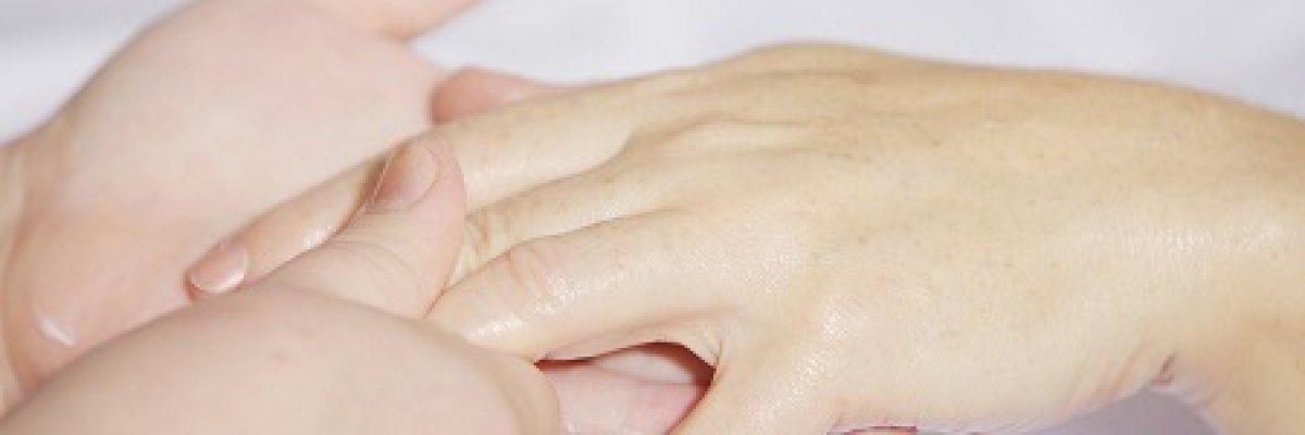 pikkelysömör kezelése chaga gomba