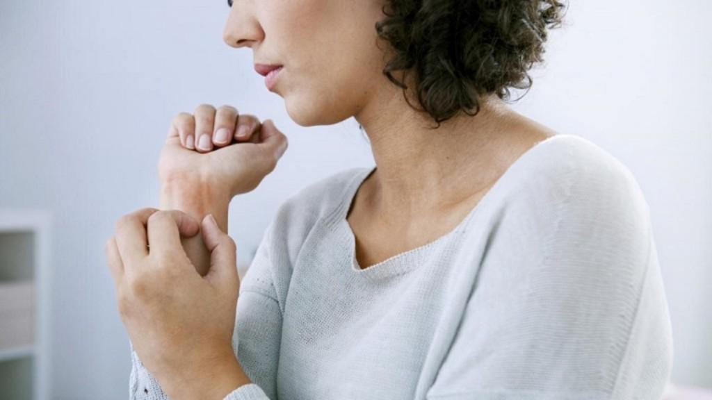 Korbféreg emberi tünetek kezelése,
