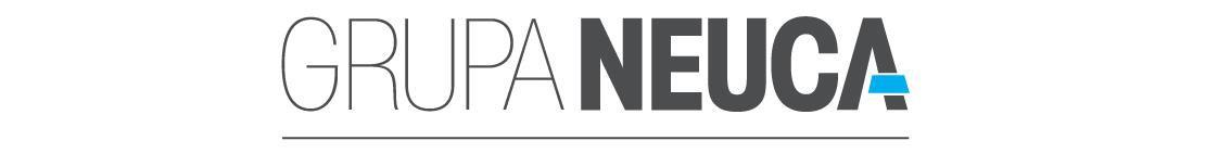 OTSZ Online - Betegtájékoztatók, betegtájékoztató