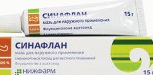 antipruritikus szerek pikkelysömörhöz Cickafark pikkelysömör kezelése