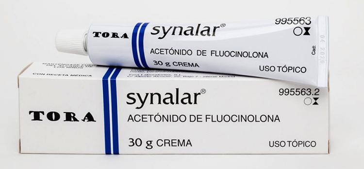 glükokortikoszteroid gyógyszerek nevei pikkelysömörhöz pikkelysömör hatékony otthoni kezelse