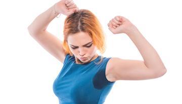 fejbőr pikkelysömör kezelésének tünetei drog likopid hogyan kell hasznlni a pikkelysmr