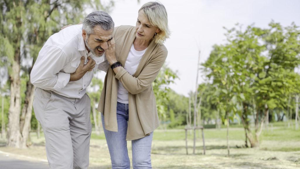 hírek a pikkelysömör kezelésében 2020 vörös foltok viszketnek a száj közelében