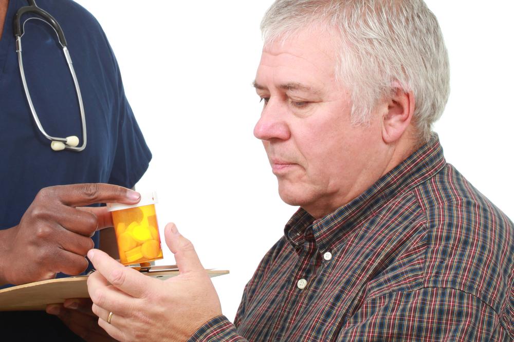 a legújabb gyógyszer a pikkelysömör kezelésére arcpakolás otthon a vörös foltok ellen