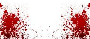 álomkönyv vörös folt a gyomorban dermovate kenőcs pikkelysömörhöz