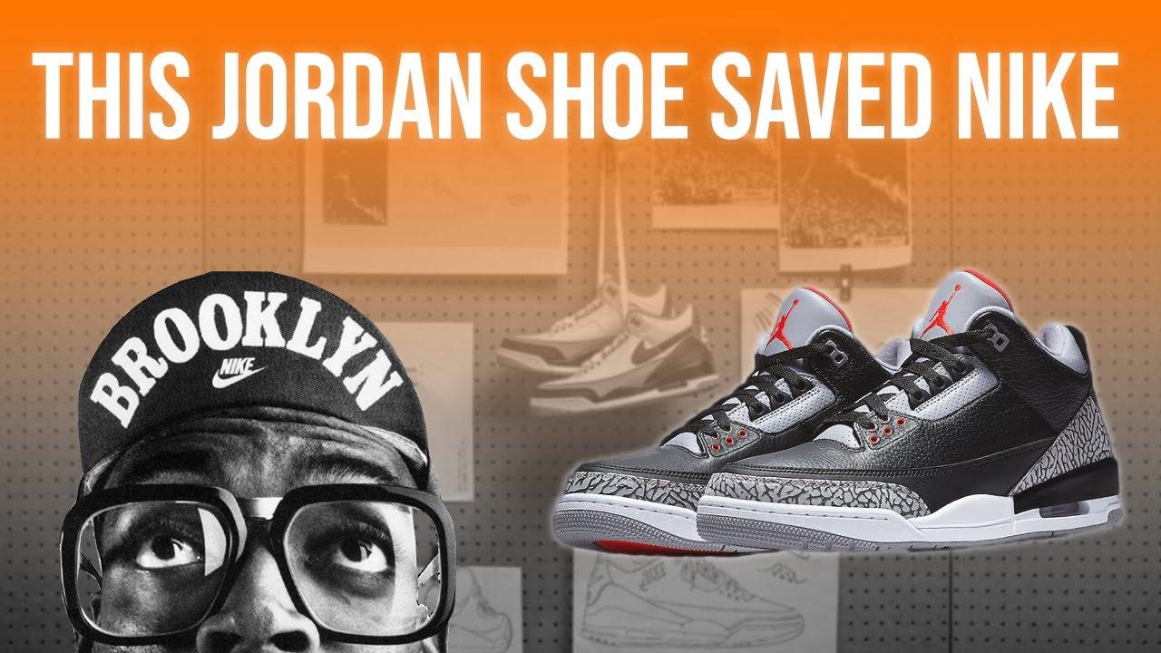 Jordan pikkelysömör kezelése
