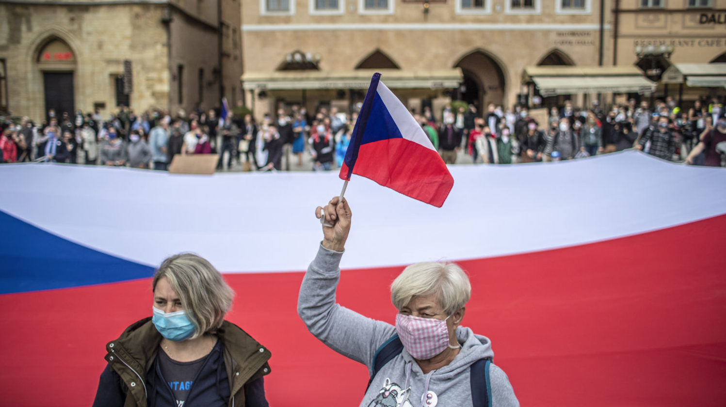 pikkelysömör kezelésére Csehországban