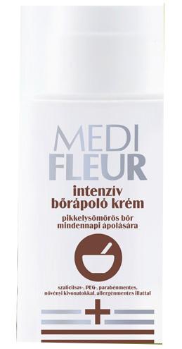 LOCOID 1 mg/g kenőcs