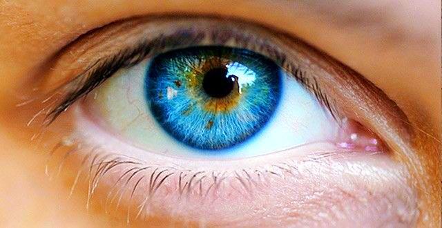 hogyan lehet eltávolítani a vörös foltot a szemről mik a pikkelysömör kenőcs ára