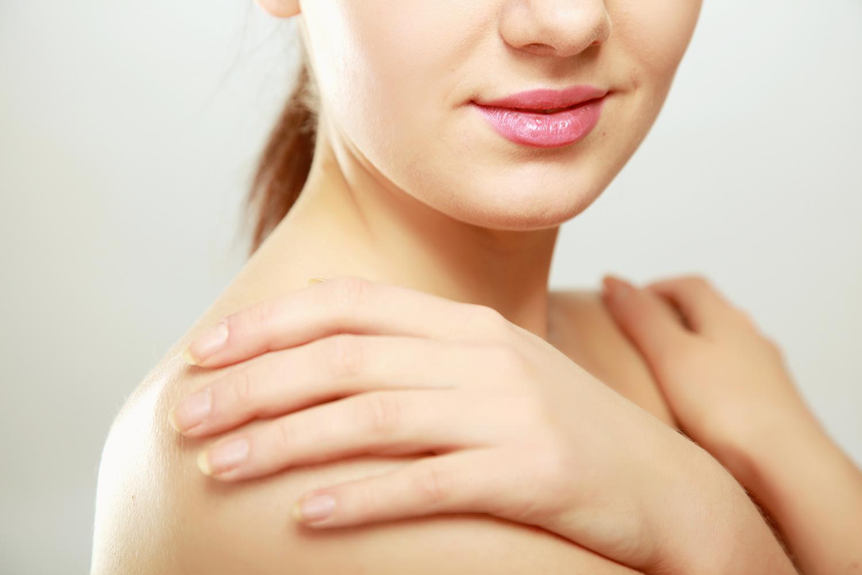 a pikkelysömör népszerű kezelése egy vörös folt viszket a kar hajlatán