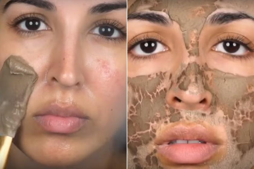 Mit tud az otthon készített arcpakolás? | Új Szó | A szlovákiai magyar napilap és hírportál