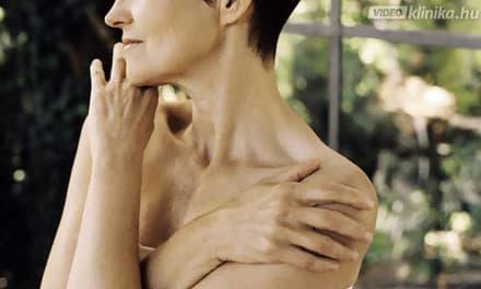 pikkelysömör kezelése at oxford medical a has és a nyak foltjai pirosak