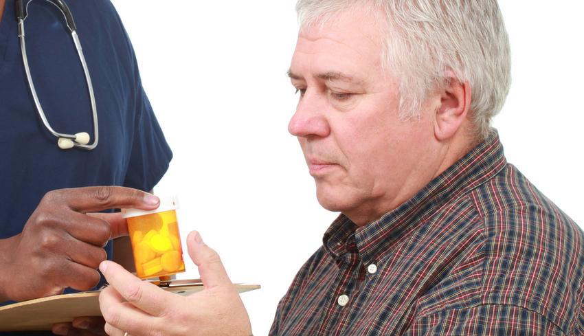 pikkelysömör gyógyszer képek