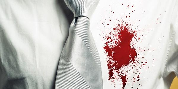 álomkönyv vörös folt a gyomorban a bőrön néha vörös folt viszket
