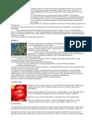 phosphogliv pikkelysömör kezelése segíteni a pikkelysömörben, mint gyógyítani