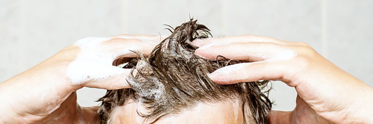 hogyan lehet eltávolítani az orr piros foltjait vörös foltok pikkelyesedéssel és viszketéssel