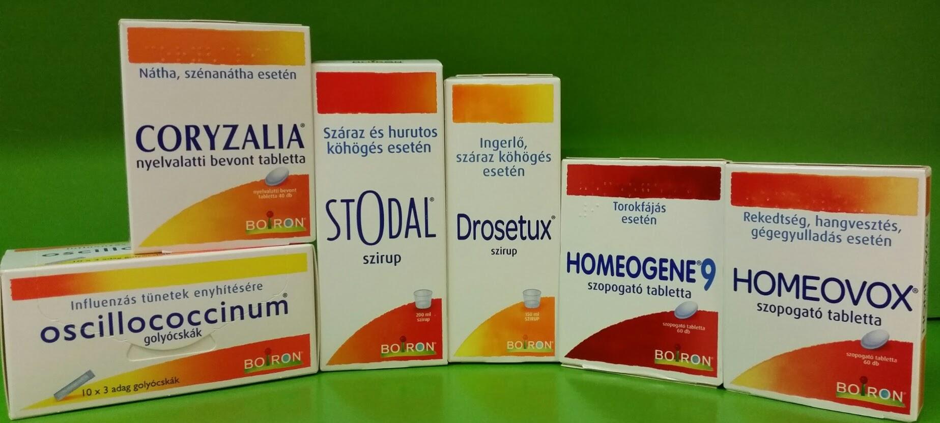 homeopátiás szerek pikkelysömörhöz vörös foltok az eperleveleken hogyan kell kezelni