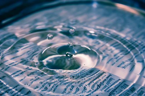 Japán módszer a víz kezelésére a pikkelysömörhöz