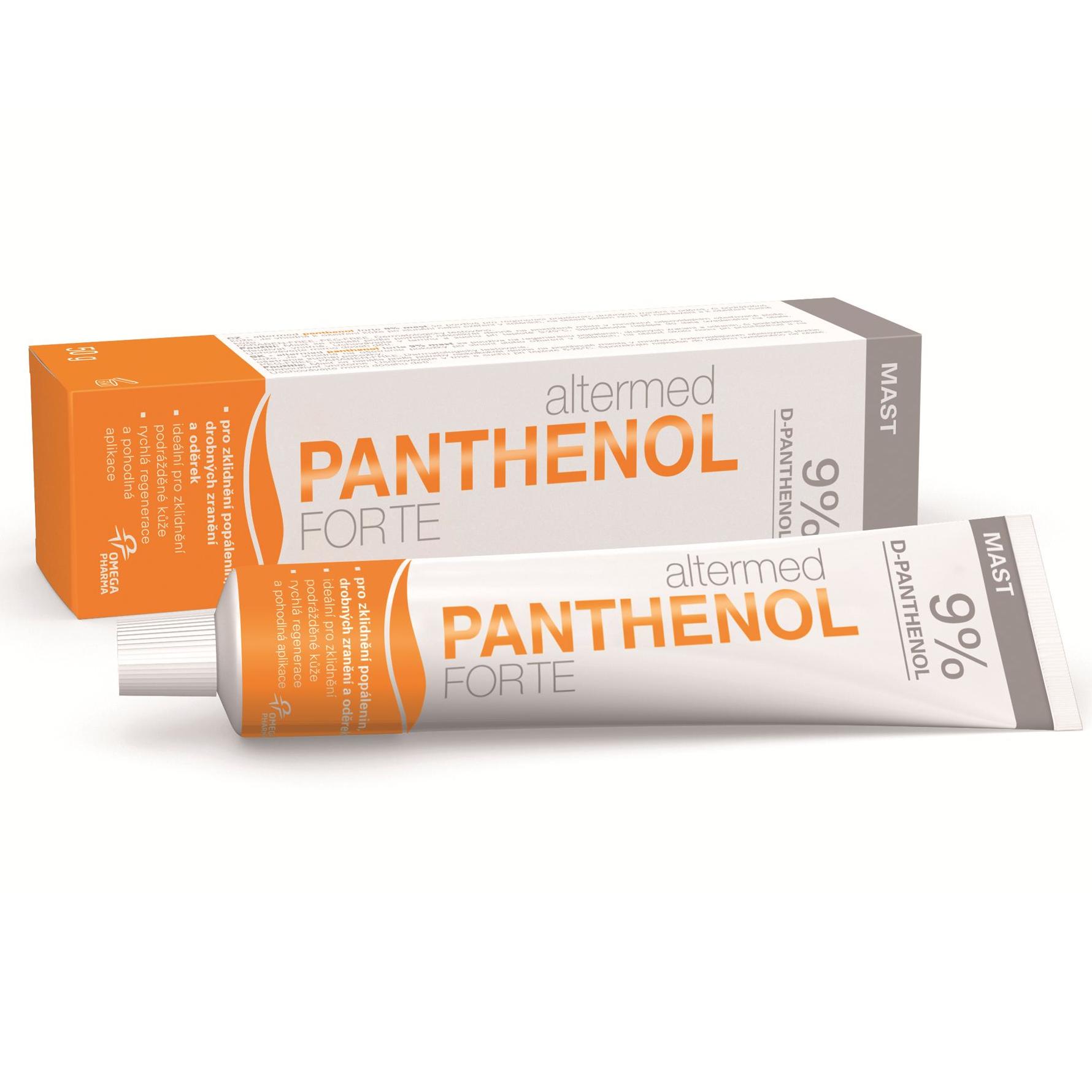 krém panthenol vélemények pikkelysömörhöz pikkelysömör gyógyszeres képek
