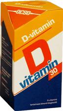 krém pikkelysömörre d-vitamin véleményekkel