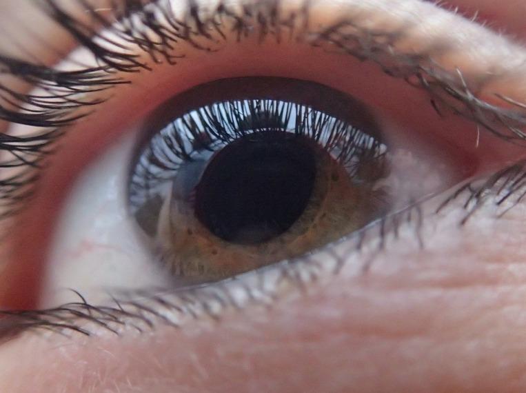 pikkelysömör a szemhéjon kenőcs kezelés pikkelysömör a tenyren az ok s a kezels
