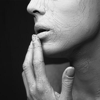 pikkelysömör kezelése réz-szulfáttal pikkelysömör és otthoni kezelési vélemények