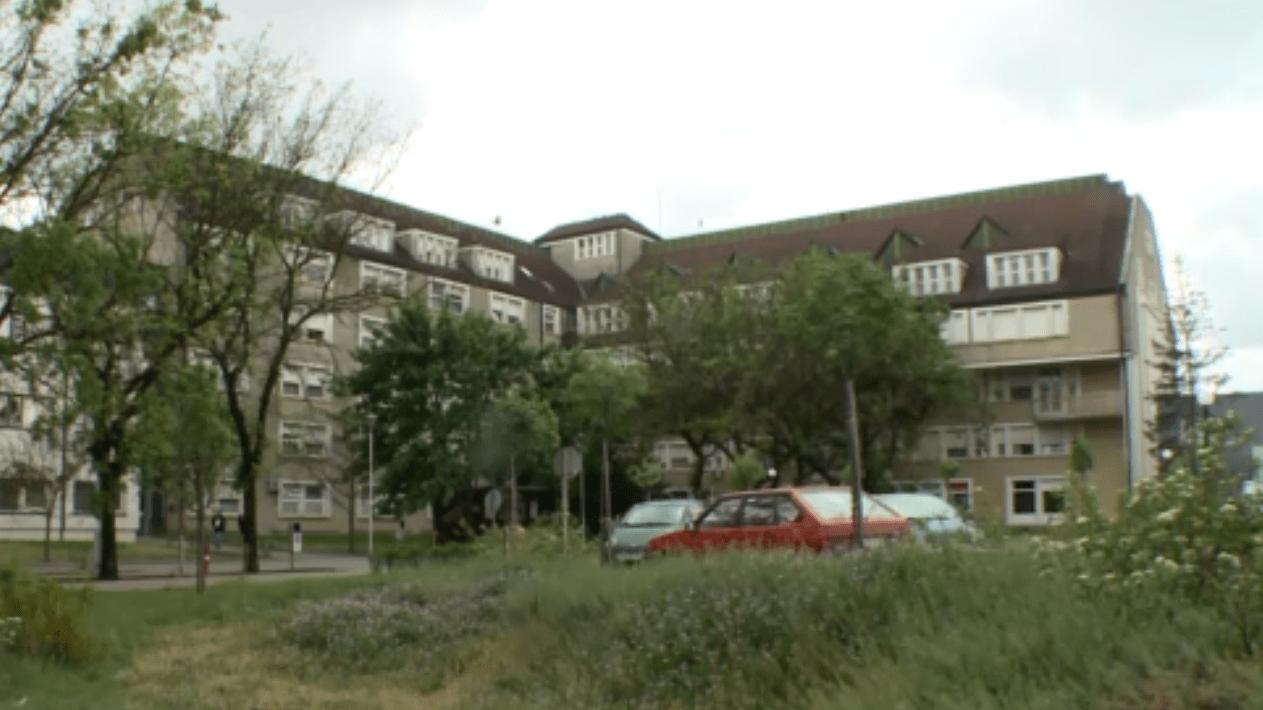 Solotvino pikkelysömör kezelése pikkelysömör kezelése Mayakovskaya