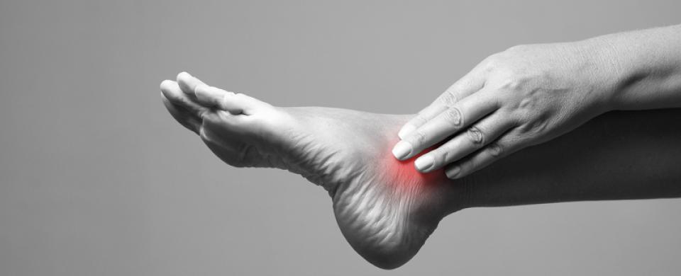 vörös foltok a cukorbetegek lábán ahol a pikkelysmrt ingyen kezelik