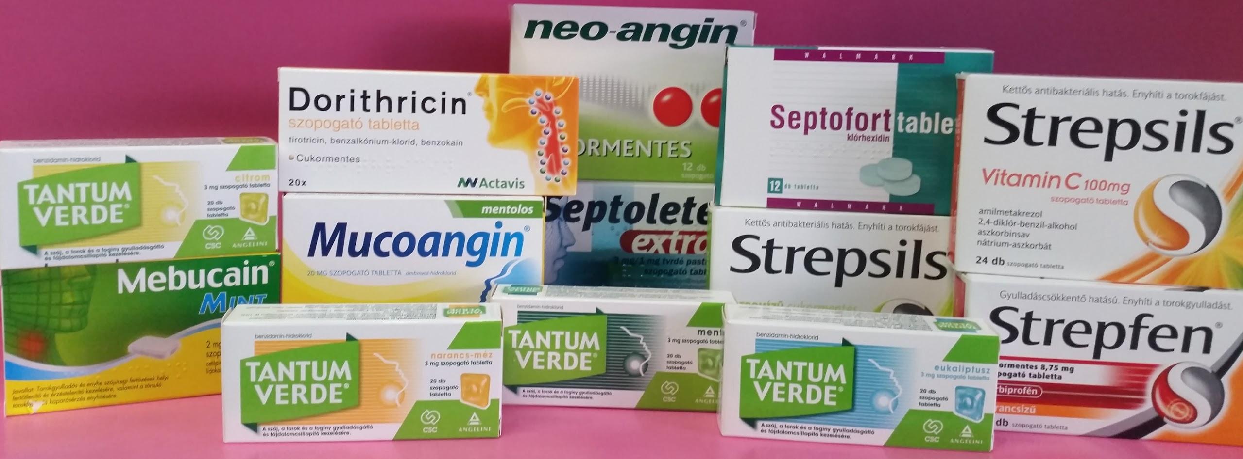 gyógyszerek a magas vérnyomás kezelésére pikkelysömörben polyoxidonium pikkelysömör kezelése