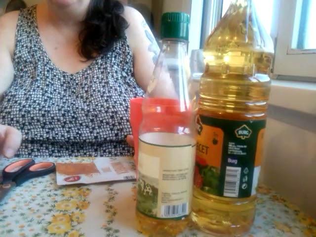 gyógyszerek pikkelysömör kezelésére otthon)
