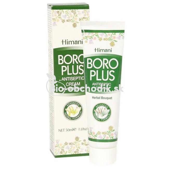 boro plus krém pikkelysömörhöz
