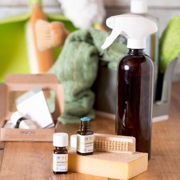 hogyan kell kezelni a pikkelysmrt a neem olajjal
