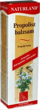 propolisz kenőcs vélemények pikkelysömörhöz)