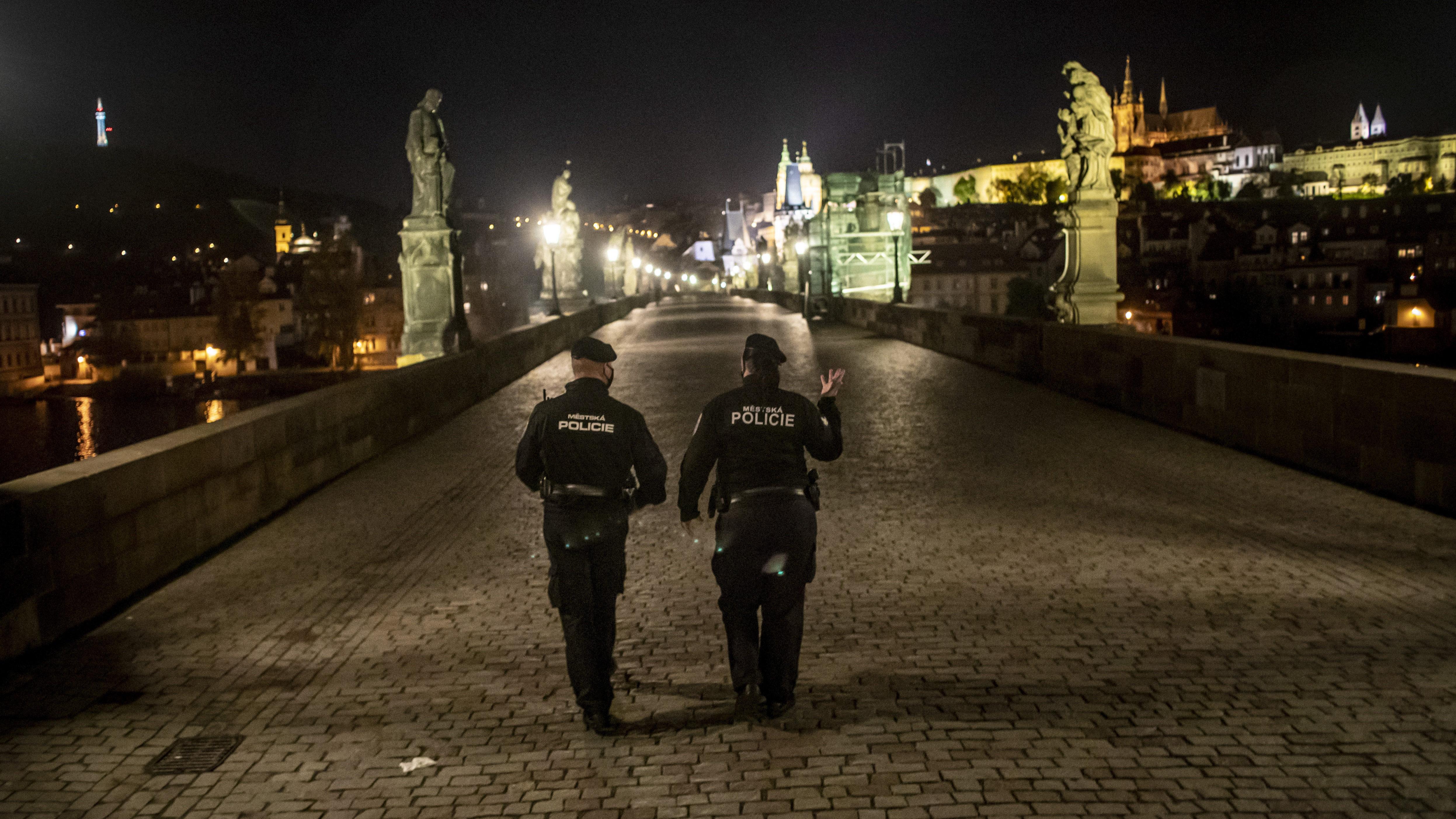 Csehország pikkelysömör kezelése