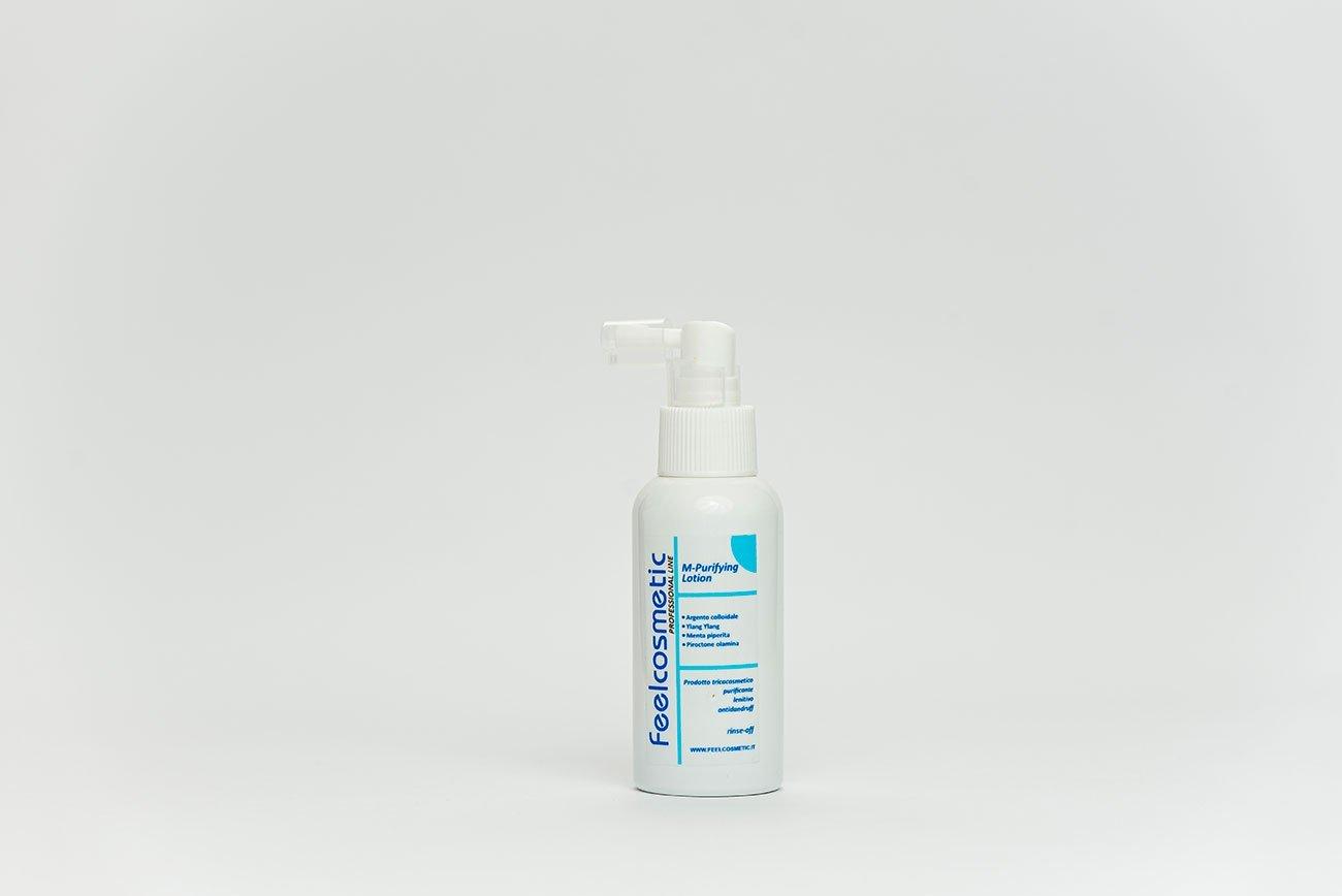 Pikkelysömör kezelése hidrogén-peroxid véleményekkel Hajnali kenőcs és pikkelysömör