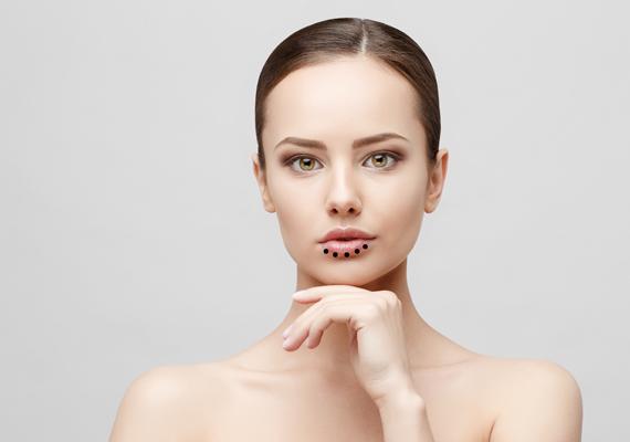 hogyan lehet eltávolítani egy vörös foltot az arcodon