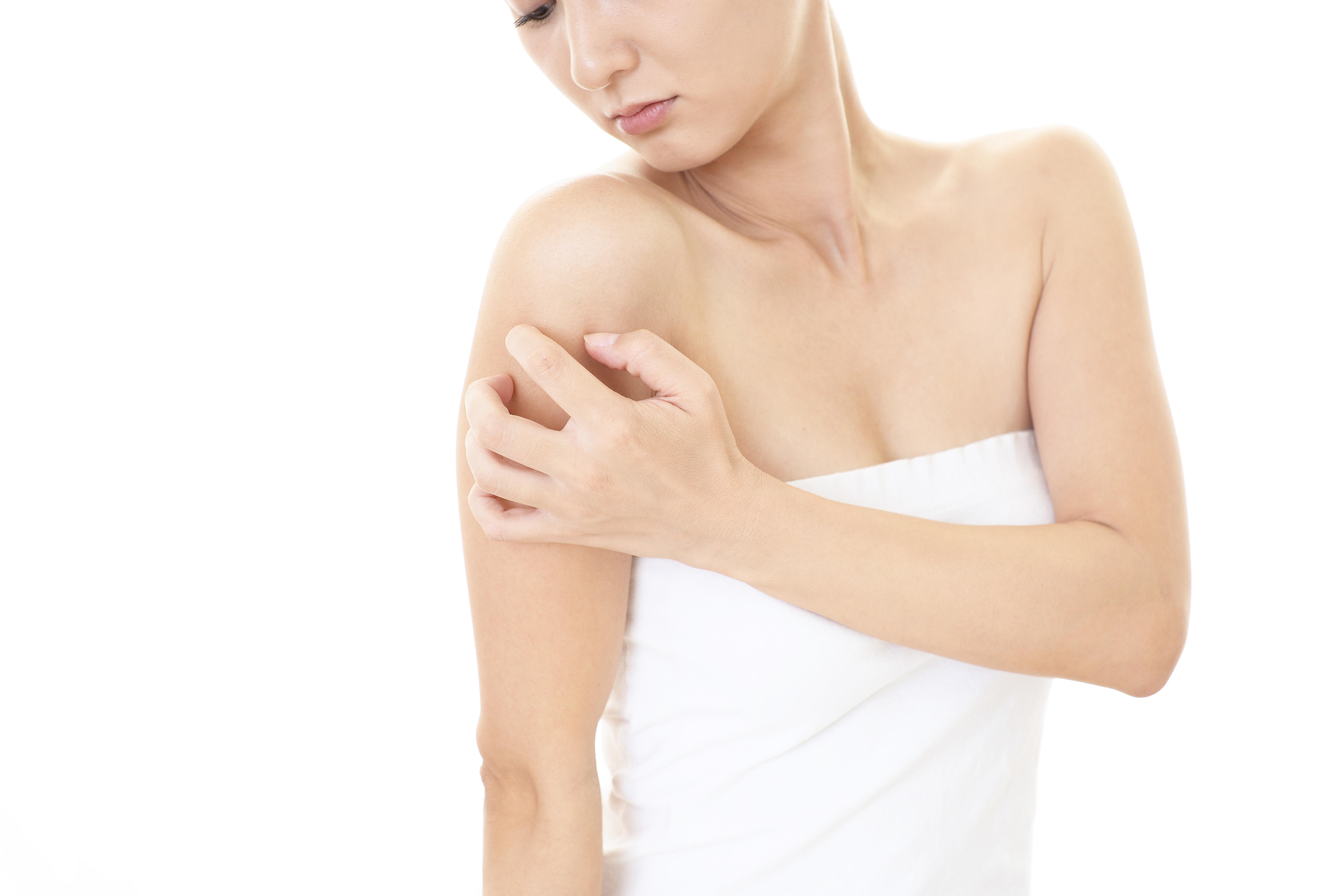 pikkelysömör kezelése a simoncini módszer szerint a pikkelysmr szisztms kezelse