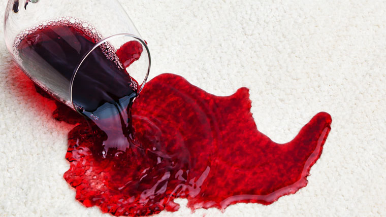 hogyan kell kezelni a vörös foltokat a malacokban két vörös folt jelent meg a lábon viszketés nélkül