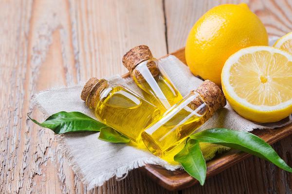 citrom pikkelysömör kezelése