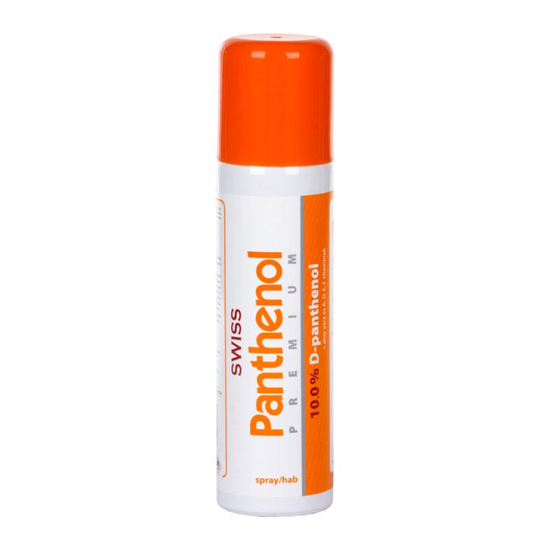 Kenőcs d-panthenol melyből pikkelysömör, Nem hormonális psoriasis kenőcs