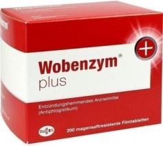 pikkelysömör kezelése wobenzym)